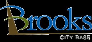 Brooks-logo-new