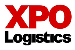epo logistics