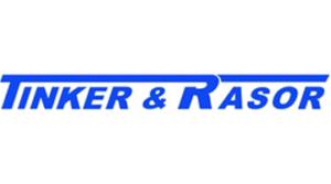 tinker and rasor