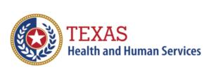 tx human health services
